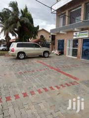 TO LET: Large Open Space At Badore Ajah. | Commercial Property For Rent for sale in Lagos State, Ajah