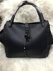 Valentino Designer Bag | Bags for sale in Lagos State, Ikeja