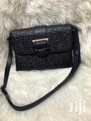 Fendi Clutch Purse | Bags for sale in Lagos State, Ikeja