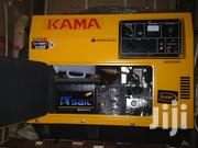 Super Quality SOUNDPROOF KAMA Generator | Electrical Equipments for sale in Lagos State, Ojo