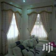 Valance Curtain | Home Accessories for sale in Lagos State, Ojo