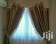 Taffeta Curtain | Home Accessories for sale in Lagos State, Ojo