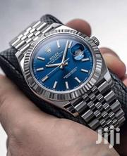 Presidential Rolex Wristwatch | Watches for sale in Lagos State, Lagos Island