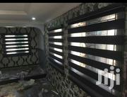 Window Blinds | Home Accessories for sale in Abuja (FCT) State, Wuse