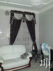 Leather Curtain | Home Accessories for sale in Lagos State, Ojo