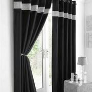 Latest Curtain | Home Accessories for sale in Lagos State, Ojo