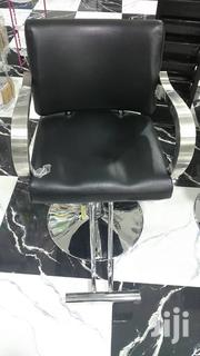 M017 Styling Chair | Salon Equipment for sale in Lagos State, Lekki Phase 1