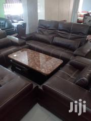 Executive Sofa | Furniture for sale in Lagos State, Ojo