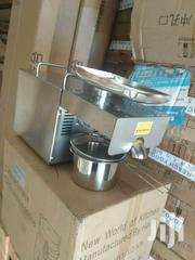Oil Extractor Machine | Farm Machinery & Equipment for sale in Lagos State, Ojo