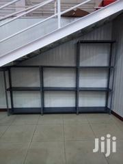 Single Sided Shelvvees | Store Equipment for sale in Lagos State, Agboyi/Ketu