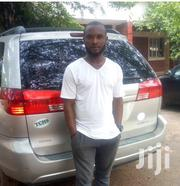 Driving | Driver CVs for sale in Abuja (FCT) State, Gwarinpa