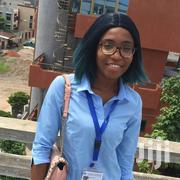 Industrial Attachment Student at Action Aid Nigeria | Internship CVs for sale in Lagos State, Ikeja