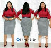 Trendy and Classy Turkey Wears | Clothing for sale in Lagos State, Lagos Mainland
