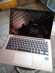 ASUS S200E Sleek Laptop Core i3 320 Gb HDD 4 Gb Ram | Computer Hardware for sale in Lagos State, Ikeja