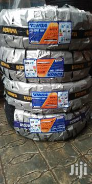 Winda Tyre Product.   Vehicle Parts & Accessories for sale in Lagos State, Mushin