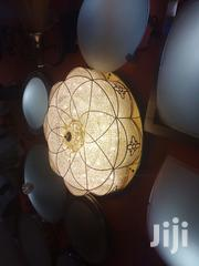 Light For Living Room. | Home Accessories for sale in Lagos State, Orile