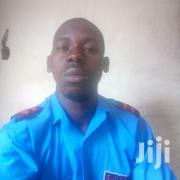 Security CV | Security CVs for sale in Lagos State, Ajah