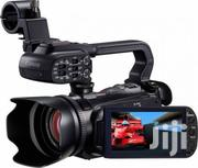 CANON Xa11 Camcorder | Photo & Video Cameras for sale in Abuja (FCT) State, Wuse II