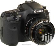 CANON EOS 7D Mark 1 Camera | Photo & Video Cameras for sale in Abuja (FCT) State, Wuse 2