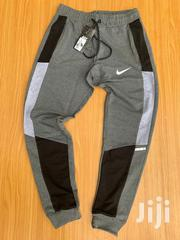 Original Nike Joggers Collections | Clothing for sale in Lagos State, Surulere