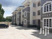 5 Bedrooms Terrace House With 3 Sitting Rooms And 2 Room Bq At Wuse Ll | Houses & Apartments For Sale for sale in Abuja (FCT) State, Wuse 2