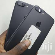 Apple iPhone 7 Plus 32 GB Black | Mobile Phones for sale in Lagos State, Ikeja