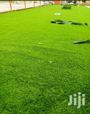 Artificial Grass Carpet | Garden for sale in Abuja (FCT) State, Wuse