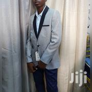 Boy's Jacket/Blazers | Children's Clothing for sale in Lagos State, Victoria Island