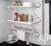Three Step Rack | Home Accessories for sale in Lagos State, Lagos Island