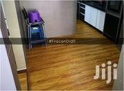 Wood Flooring Abuja | Building & Trades Services for sale in Abuja (FCT) State, Gaduwa