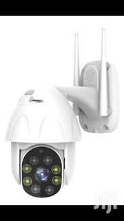 Cctv Home And Away Suveillance | Photo & Video Cameras for sale in Rivers State, Port-Harcourt