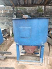 Mixer And Egg Layer | Manufacturing Equipment for sale in Edo State, Ikpoba-Okha