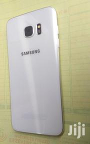 Uk Used Samsung Galaxy S7 Edge 64 GB | Mobile Phones for sale in Lagos State, Ikeja