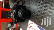 Canon Video Recording EOS 7D Very Sharp Bright Quality and Standard   Photo & Video Cameras for sale in Lagos State, Ikeja