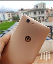 Gionee F103 Pro 16 GB | Mobile Phones for sale in Abuja (FCT) State, Kado