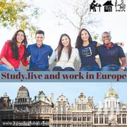 Study For A Bachelors Or Masters Degree In Europe | Travel Agents & Tours for sale in Lagos State, Victoria Island