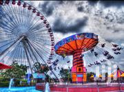 Professional Amusement Park Design And Set Up In Nigeria | Manufacturing Equipment for sale in Lagos State, Lagos Mainland