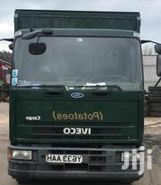 Iveco Truck 2004 Model | Trucks & Trailers for sale in Oyo State, Ibadan North East