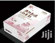 Norland Wuqing Female Health Care Nouripad | Vitamins & Supplements for sale in Lagos State, Ikeja
