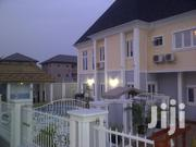 European Standard Building | Houses & Apartments For Sale for sale in Rivers State, Port-Harcourt