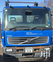 Volvo F220 Truck 2004 Model | Trucks & Trailers for sale in Oyo State, Ibadan North East
