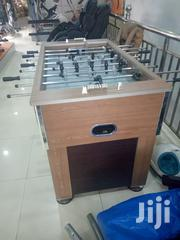 Soccer Foosball Table   Books & Games for sale in Lagos State, Surulere