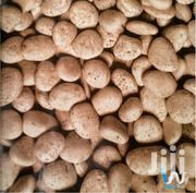 Brown Pebble 3d Wallpaper | Home Accessories for sale in Abuja (FCT) State, Jabi