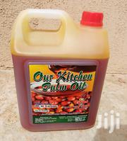 Our Kitchen Palm Oil | Feeds, Supplements & Seeds for sale in Kano State, Fagge