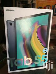 New Samsung Galaxy Tab S5e 64 GB   Tablets for sale in Lagos State, Ikeja
