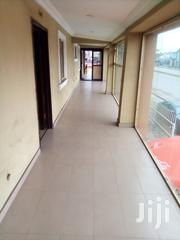 Office Space/Shop With 2 Toilet 2 Big Room On The Road | Commercial Property For Rent for sale in Lagos State, Isolo