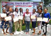 Skincare And Makeup School Lagos | Classes & Courses for sale in Lagos State, Ikotun/Igando