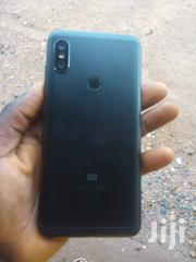Xiaomi Redmi Note 6 Pro 64 GB Black | Mobile Phones for sale in Ogun State, Ijebu North