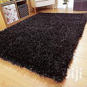 High Quality Turkish Center Rug | Home Accessories for sale in Lagos State, Magodo