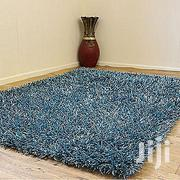 High Quality Turkish Center Rug | Home Accessories for sale in Lagos State, Ojo